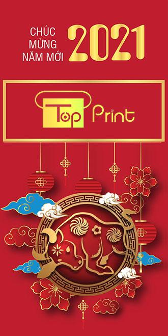 banner chúc mừng năm mới