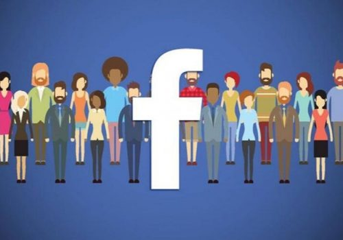 có nên quảng cáo facebook